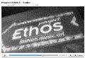Project Ethos 5-Trailer