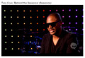 "Taio Cruz ""Behind The Sessions"" Interview"