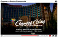 Commerce Casino Commercial